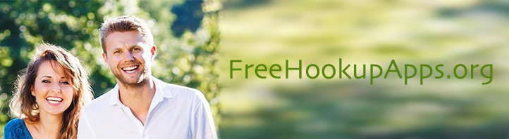 Free Hookup Apps like Tinder for Singles and Couples